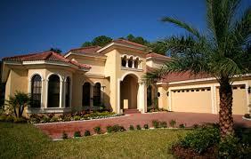 property management photo1